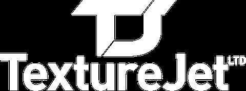 Texturejet Home Page