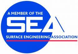 A Member of SEA