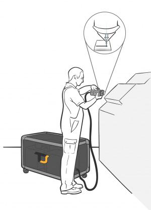 texturejet-illustration